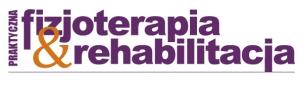 Logo_Praktyczna_Fizjoterapia