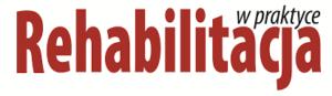 Logo_Rehabilitacja w praktyce
